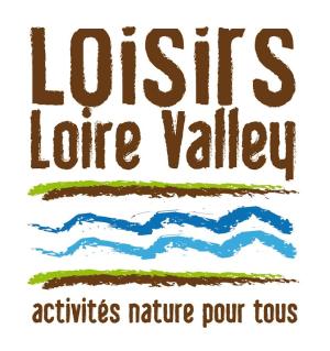 Loisirs loirevalley Loisirs Loire Valley