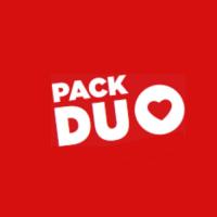 Pack DUO Enfant